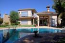 Villa in Fonte Santa, Algarve