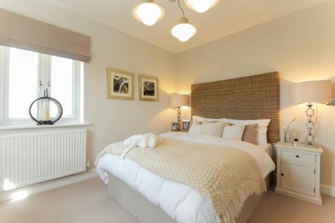 Buckland_bedroom_2