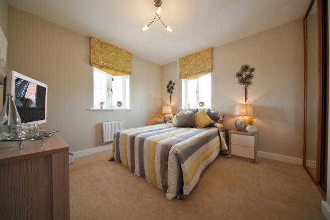 Hamilton_bedroom_3