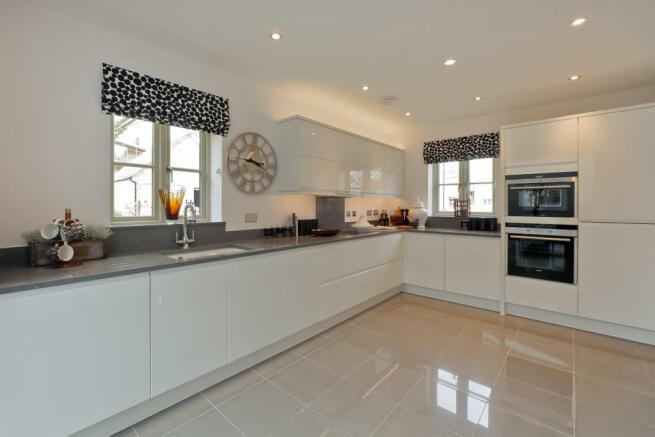 Hanbury_kitchen