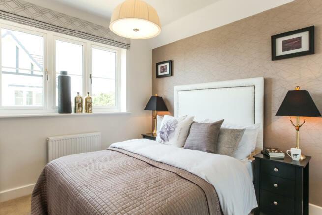Malham_Bedroom