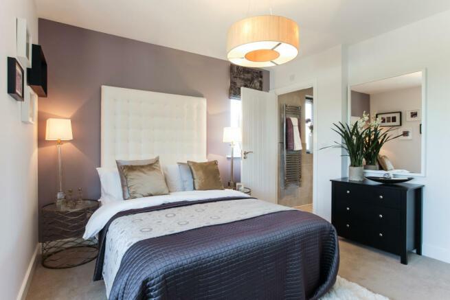 Malham_Bedroom_1