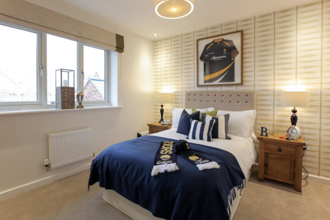 Rearsby_bedroom_2