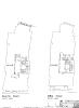 Floor Plan - 2nd Flr