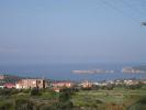 Plot for sale in Pylos, Messinia...