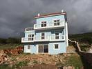 new development for sale in Pylos, Messinia...