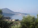 Plot for sale in Gialova, Messinia...