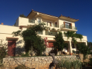 5 bedroom Villa in Chrani, Messinia...