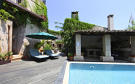 property for sale in Center, Mallorca, Spain