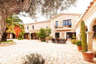 5 bedroom Villa for sale in Port d`Andratx, Mallorca...