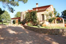Country House for sale in Center, Mallorca, Spain