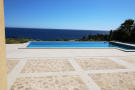 Villa in Cala Pi, Mallorca...