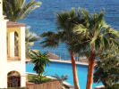 2 bedroom Town House for sale in Cala Murada, Mallorca...