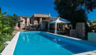4 bed Country House for sale in Capdepera, Mallorca...