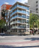 Apartment for sale in Arenal, Mallorca, Spain