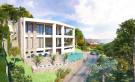 4 bedroom new development in Paguera, Mallorca, Spain