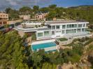 Villa for sale in Costa D'en Blanes...