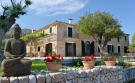 Country House for sale in Arta, Mallorca, Spain