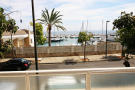 Apartment for sale in Sant Agusti, Mallorca...