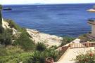 5 bedroom Duplex in Cala Vinyas, Mallorca...