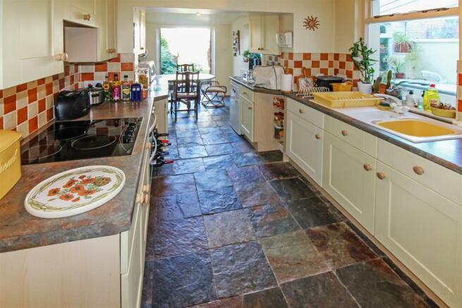 kitchen_copy_dp_2303