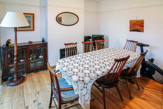 dining_room_copy_dp_