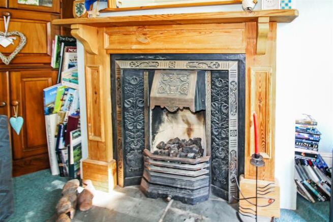 fireplace_dp_2303587