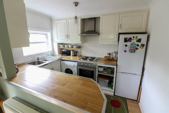 Kitchen_dp_23552988.