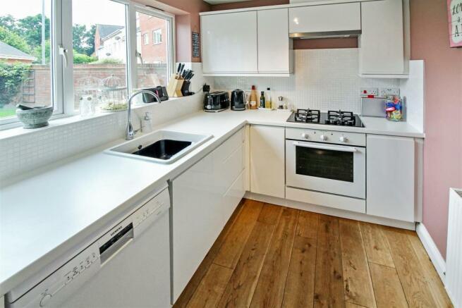 kitchen_copy_dp_2482