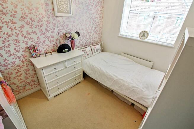 bedroom_3_dp_2482751