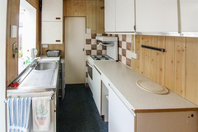 kitchen_dp_27007036.