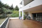 Ground Flat for sale in Nueva Andalucia, Málaga...