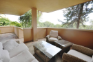 Nueva Andalucia Ground Flat for sale