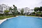 3 bed semi detached home in Marbella, Málaga...