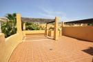 2 bedroom Penthouse for sale in Los Flamingos, Málaga...