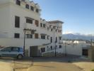 1 bedroom new house for sale in Coín, Málaga, Andalusia