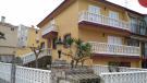 Oropesa del Mar Detached property for sale