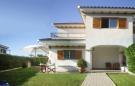 new home for sale in Vera Playa, Almería...