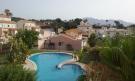 3 bed new home for sale in L`Alfàs del Pi, Alicante...