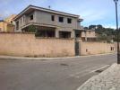 new development for sale in Esporles, Mallorca...