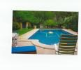 5 bed Villa in Esporles, Mallorca...