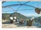 4 bed Villa in Esporles, Mallorca...