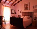 Stone House in Esporles, Mallorca for sale