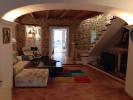 Stone House in Esporles, Mallorca...