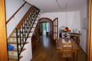 Esporles house for sale