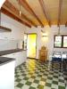 3 bed home for sale in Esporles, Mallorca...