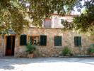 Villa in Esporles, Mallorca...