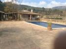 5 bed Villa in Esporles, Mallorca...
