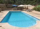 2 bedroom Villa for sale in Esporles, Mallorca...