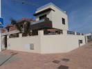 2 bed home for sale in San Pedro del Pinatar...